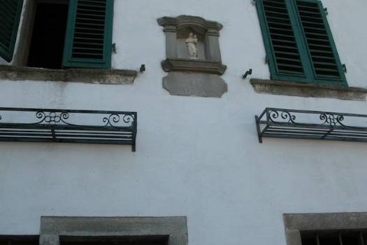 realmente-realestate-rr087-villa-pratovecchio-toscana-italia-4