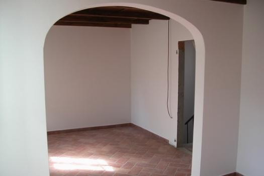 realmente-realestate-rr087-villa-pratovecchio-toscana-italia-6