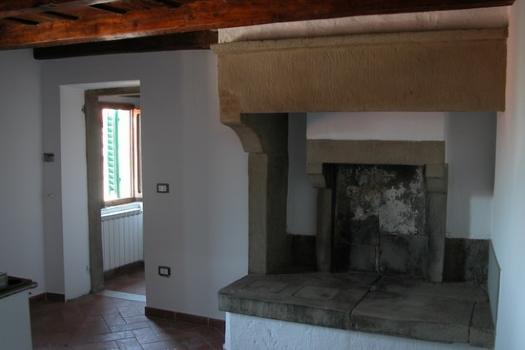 realmente-realestate-rr087-villa-pratovecchio-toscana-italia-8