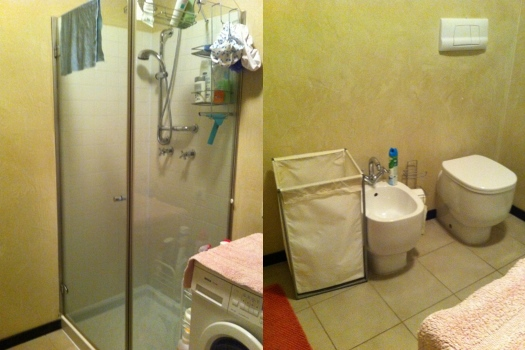 realmente-realestate-rr093-appartement-moniga-del-garda-lombardia-italia-11