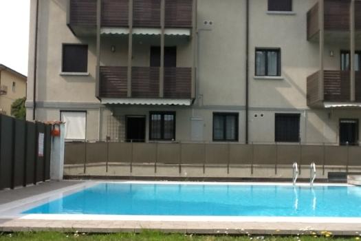 realmente-realestate-rr093-appartement-moniga-del-garda-lombardia-italia-2