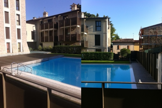 realmente-realestate-rr093-appartement-moniga-del-garda-lombardia-italia-3