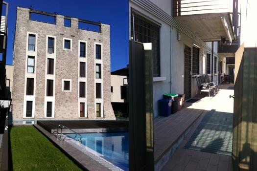 realmente-realestate-rr093-appartement-moniga-del-garda-lombardia-italia-4