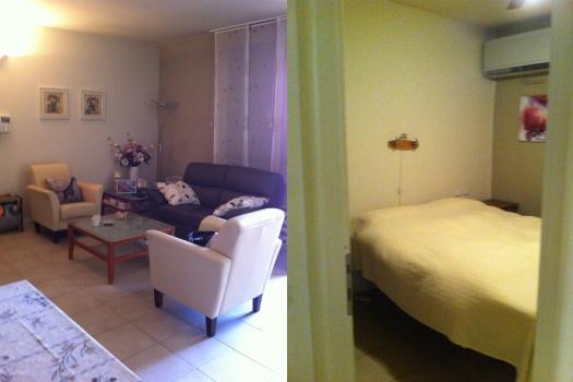 realmente-realestate-rr093-appartement-moniga-del-garda-lombardia-italia-6