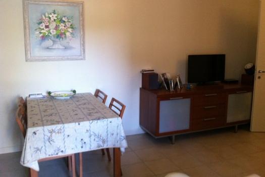 realmente-realestate-rr093-appartement-moniga-del-garda-lombardia-italia-7