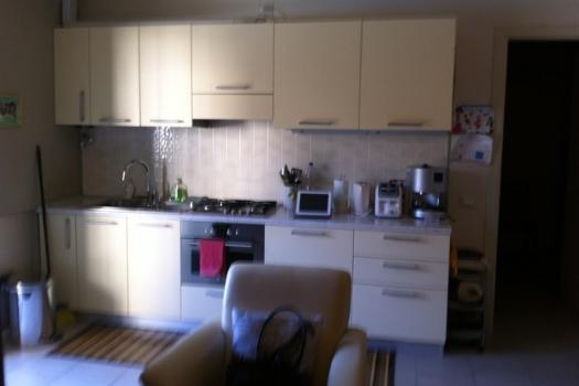 realmente-realestate-rr093-appartement-moniga-del-garda-lombardia-italia-8