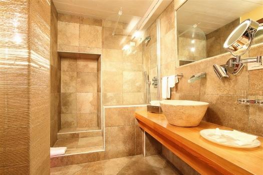 realmente-realestate-fpt319-hotel-cannero-riviera-piemonte-italia-10