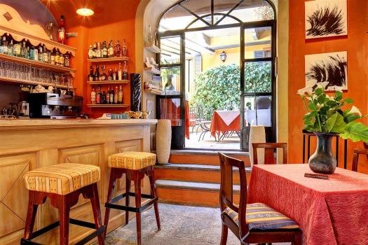 realmente-realestate-fpt319-hotel-cannero-riviera-piemonte-italia-2