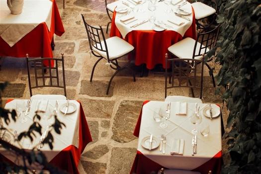 realmente-realestate-fpt319-hotel-cannero-riviera-piemonte-italia-3