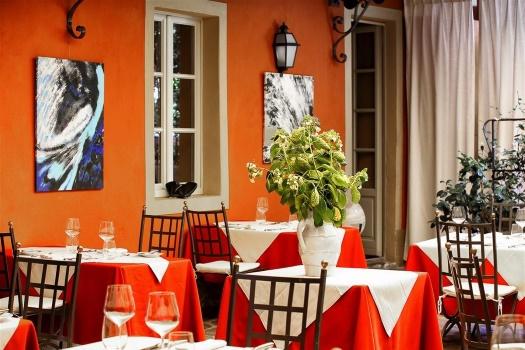 realmente-realestate-fpt319-hotel-cannero-riviera-piemonte-italia-5