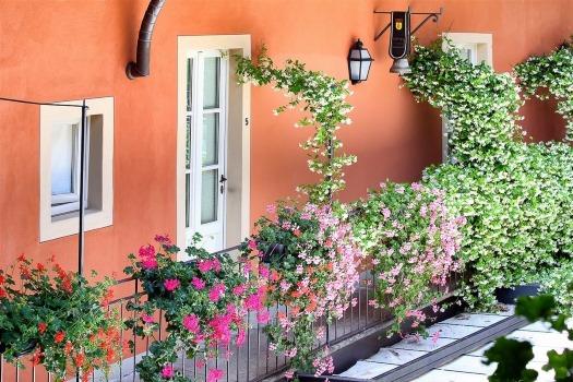 realmente-realestate-fpt319-hotel-cannero-riviera-piemonte-italia-6