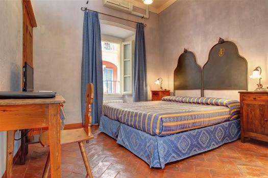 realmente-realestate-fpt319-hotel-cannero-riviera-piemonte-italia-8