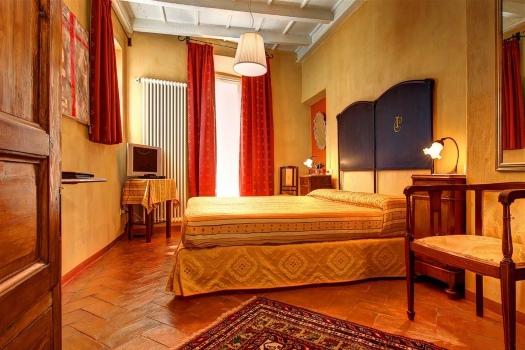 realmente-realestate-fpt319-hotel-cannero-riviera-piemonte-italia-9