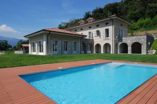 realmente-realestate-fpt535-villa-verbania-piemonte-italia-10