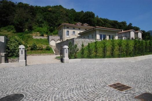 realmente-realestate-fpt535-villa-verbania-piemonte-italia-11