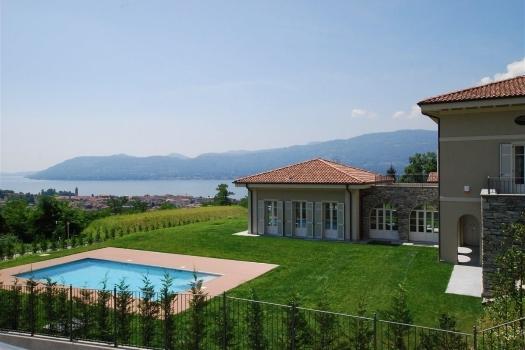 realmente-realestate-fpt535-villa-verbania-piemonte-italia-12