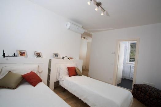 realmente-realestate-fpt535-villa-verbania-piemonte-italia-4