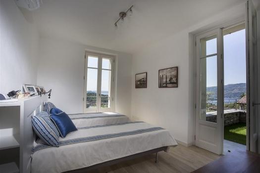 realmente-realestate-fpt535-villa-verbania-piemonte-italia-5