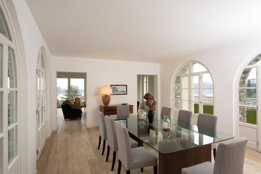 realmente-realestate-fpt535-villa-verbania-piemonte-italia-8