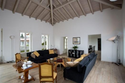 realmente-realestate-fpt535-villa-verbania-piemonte-italia-9