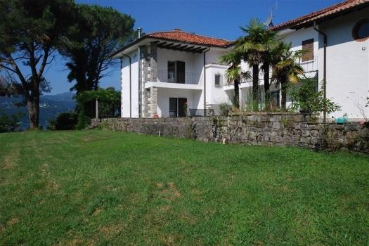 realmente-realestate-fpt634-villa-leggiuno-lombardia-italia-11
