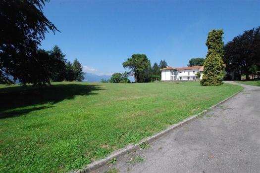 realmente-realestate-fpt634-villa-leggiuno-lombardia-italia-12