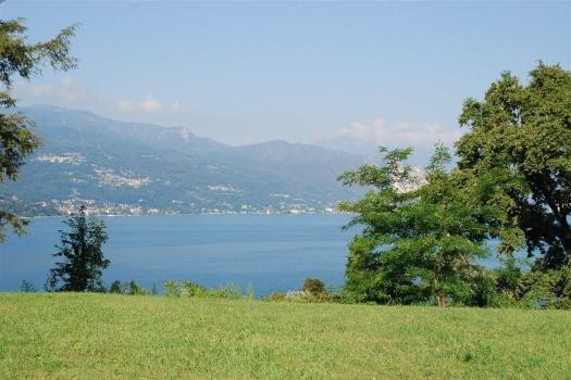 realmente-realestate-fpt634-villa-leggiuno-lombardia-italia-2