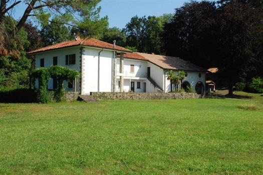 realmente-realestate-fpt634-villa-leggiuno-lombardia-italia-3