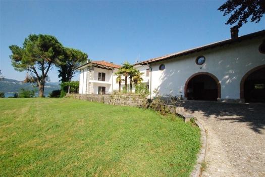 realmente-realestate-fpt634-villa-leggiuno-lombardia-italia-4