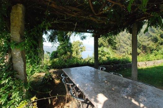 realmente-realestate-fpt634-villa-leggiuno-lombardia-italia-5