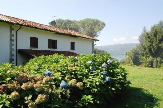 realmente-realestate-fpt634-villa-leggiuno-lombardia-italia-6