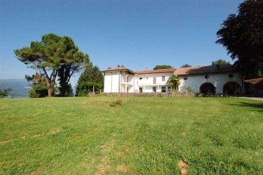 realmente-realestate-fpt634-villa-leggiuno-lombardia-italia-7