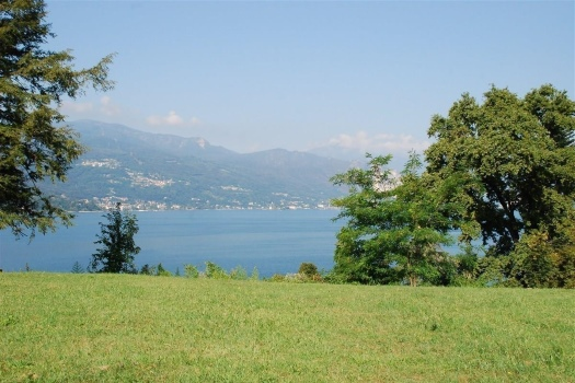 realmente-realestate-fpt634-villa-leggiuno-lombardia-italia-8