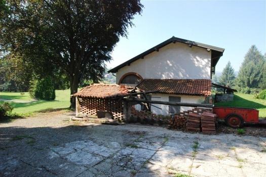realmente-realestate-fpt634-villa-leggiuno-lombardia-italia-9