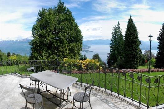 realmente-realestate-fpt953-villa-stresa-piemonte-italia-1