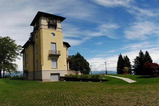 realmente-realestate-fpt953-villa-stresa-piemonte-italia-2
