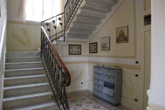 realmente-realestate-fpt953-villa-stresa-piemonte-italia-4