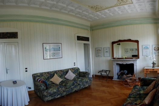 realmente-realestate-fpt953-villa-stresa-piemonte-italia-5