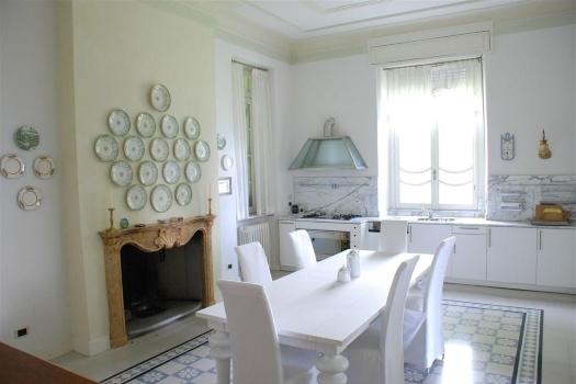 realmente-realestate-fpt953-villa-stresa-piemonte-italia-6