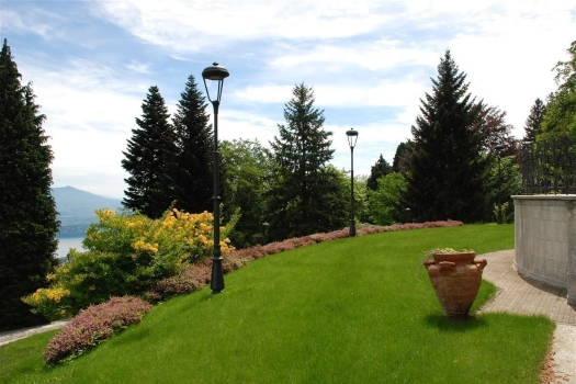 realmente-realestate-fpt953-villa-stresa-piemonte-italia-7