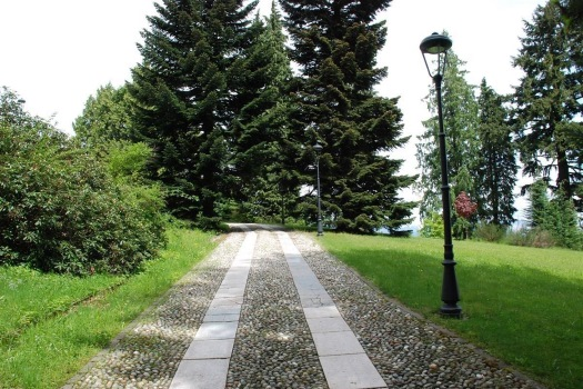 realmente-realestate-fpt953-villa-stresa-piemonte-italia-8