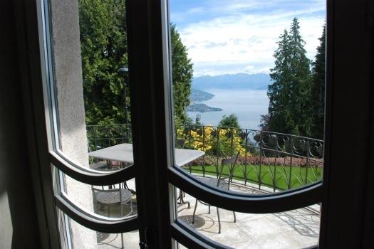 realmente-realestate-fpt953-villa-stresa-piemonte-italia-9