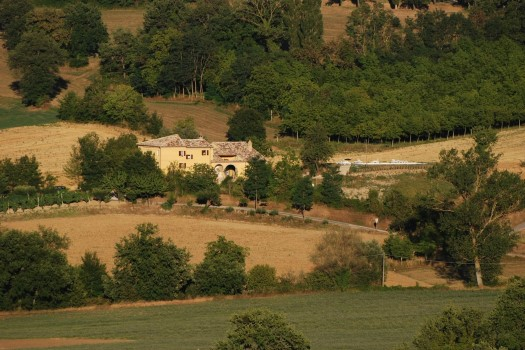 realmente-realestate-rr115-villa-sarnano-le-marche-italia-3