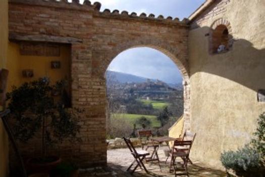 realmente-realestate-rr115-villa-sarnano-le-marche-italia-4