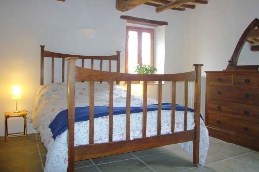 realmente-realestate-rr115-villa-sarnano-le-marche-italia-5