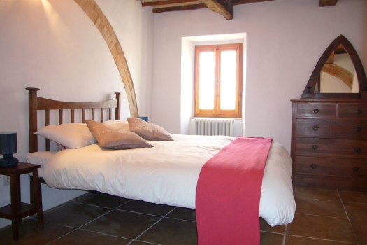 realmente-realestate-rr115-villa-sarnano-le-marche-italia-6