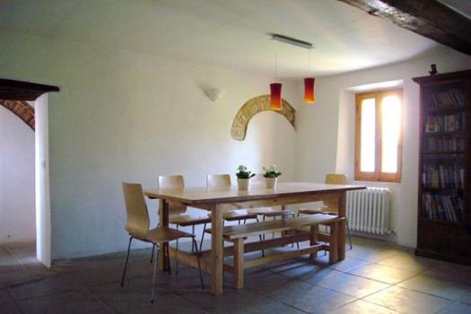 realmente-realestate-rr115-villa-sarnano-le-marche-italia-7