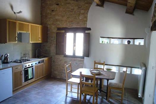realmente-realestate-rr115-villa-sarnano-le-marche-italia-8