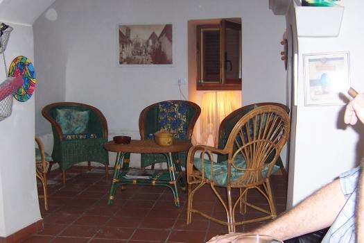 realmente-realestate-rr116-vrijstaand-huis-selva-di-fasano-puglia-italia-10