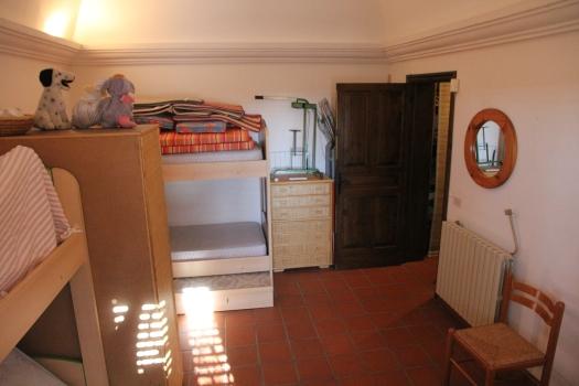 realmente-realestate-rr116-vrijstaand-huis-selva-di-fasano-puglia-italia-11